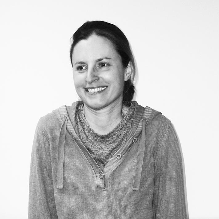 Clare Clarke Graphic Designer